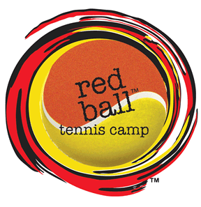 Red Ball Tennis Camp