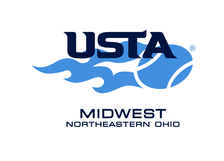 USTA Midwest Northeastern Ohio